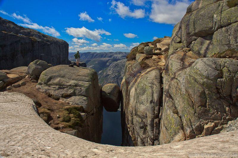 кьерагболтен самый опасный камень в мире песик этого поздравительного
