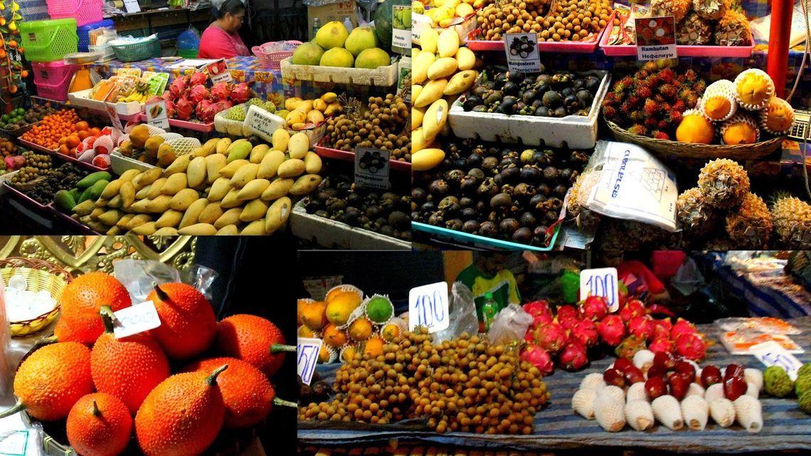 Список цитрусовых фруктов | 900x1600